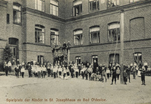 Haus St. Josef
