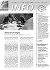 Newsletter März 2005