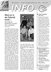 Newsletter Dezember 2005