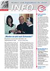 Newsletter Mai 2006