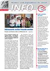 Newsletter Oktober 2006