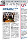 Newsletter Mai 2007
