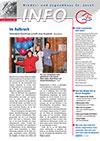 Newsletter Dezember 2007