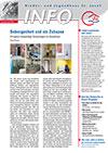 Newsletter Mai 2008