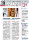 Newsletter Dezember 2008
