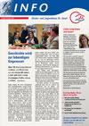 Newsletter Dezember 2010