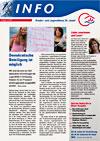 Newsletter Juni 2011