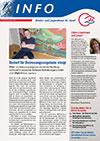 Newsletter Dezember 2012