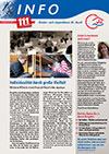 Newsletter Juni 2013