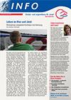 Newsletter Dezember 2014