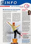 Newsletter Dezember 2015