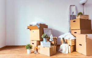 Dringend gesucht: Wohnraum für junge Erwachsene
