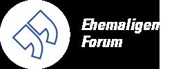 Ehemaligen-Forum