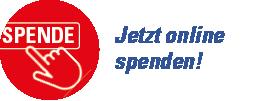Online-Spende!
