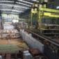 Besuch der Meyer Werft Papenburg