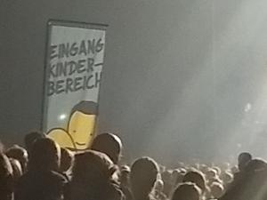 Jahresrückblick 2018 Ansgar-Gruppe