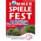 SommerSpieleFest