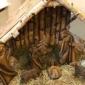Wünsche zum Weihnachtsfest und zum neuen Jahr