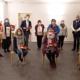 Oldesloer Spendenparlament unterstützt pädagogische Arbeit