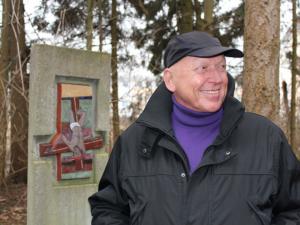 Detlev Martens